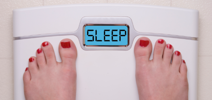 Sleep and weight relationship, poor quality sleep, lack of sleep, weight gain