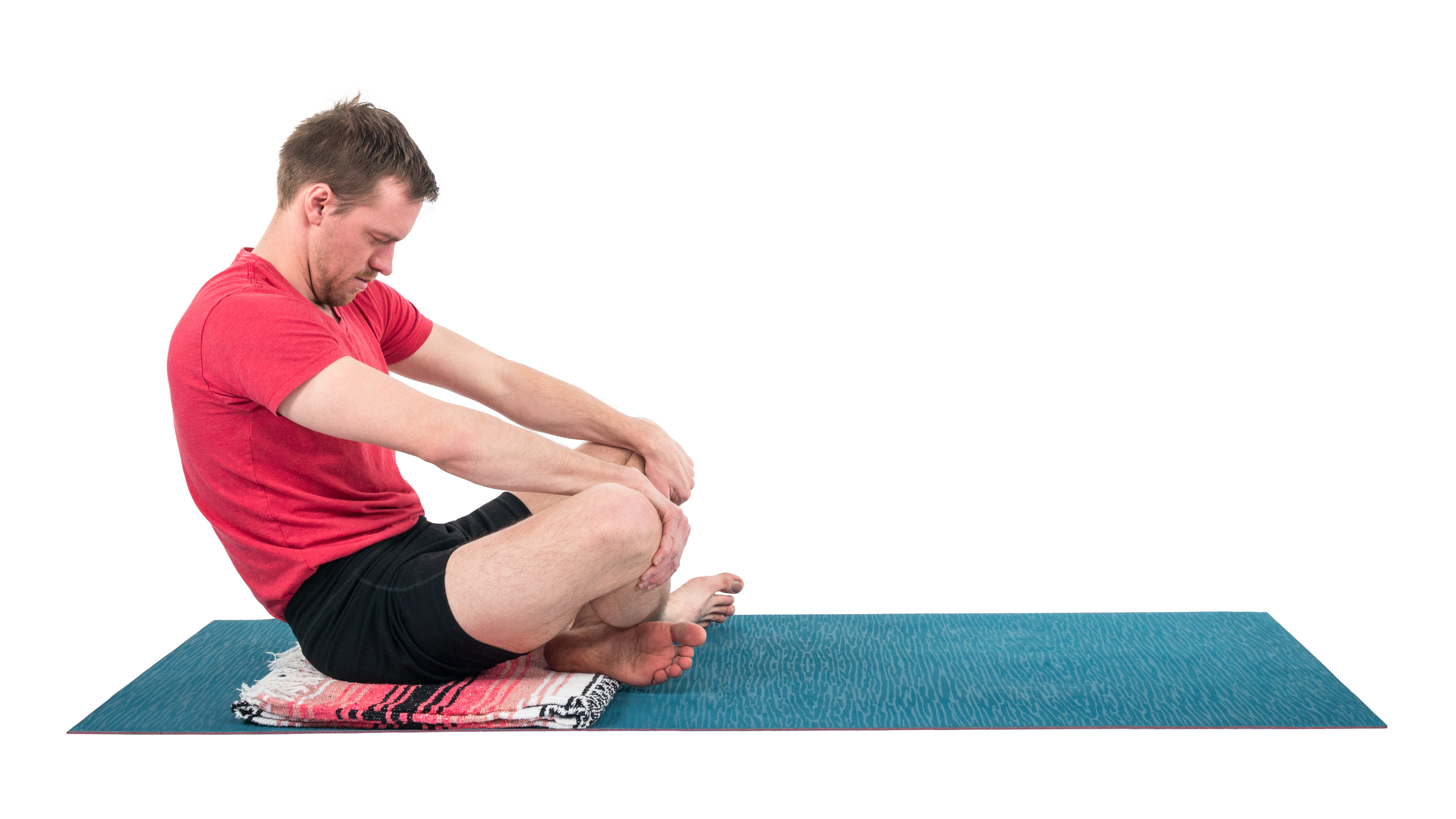 Marjarasana, Cat-cow pose, fluidity in spine, beginner's yoga, yoga for spine health, morning and evening yoga