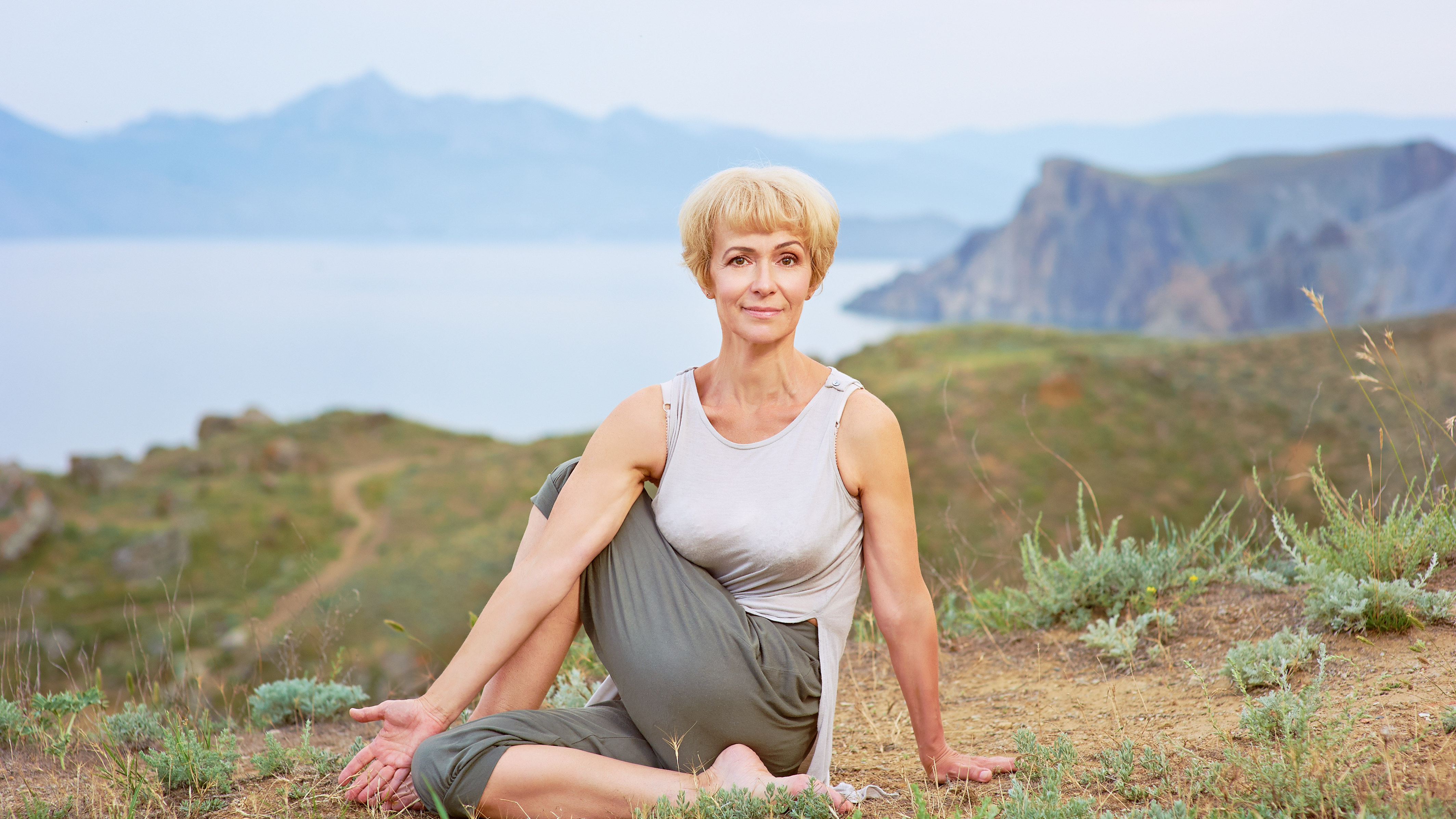 Balance, Factors for longevity, time in nature, physical exercise, optimum health