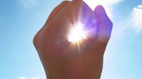 yoga teachings on light and darkness