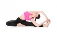 the role of fascia in yoga practice