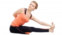 the role of yoga in fascial fitness