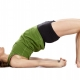 yoga for improving posture
