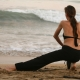 Free Online Yoga Video - Yoga for Stress Relief