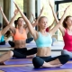 yoga to prevent diabetes