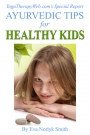 Healthy Kids