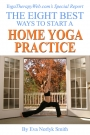 Home Yoga Practice