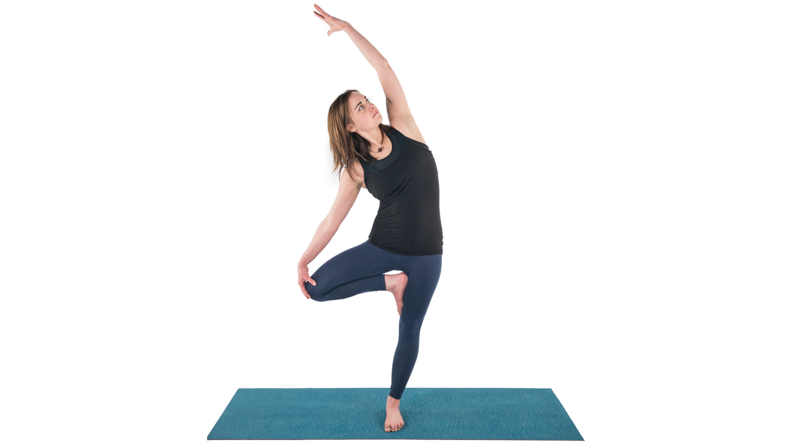 talasana-palm-tree-yoga-pose