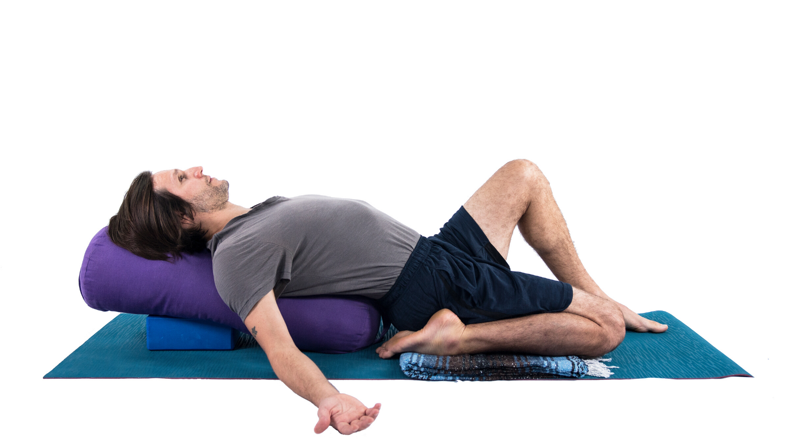 half-reclining-hero-yoga-pose-virasana