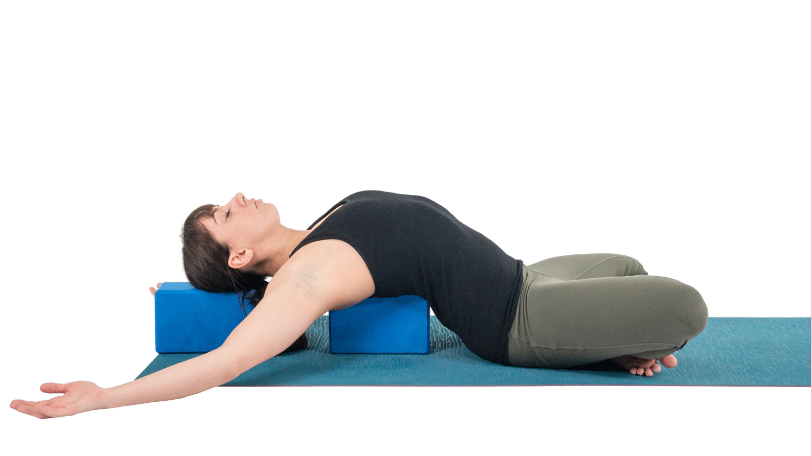 salamba-matsyasana-supported-fish-yoga-pose