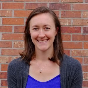 Sarah Evans,  physical therapist, shoulder safety, tips to keep your shoulders healthy