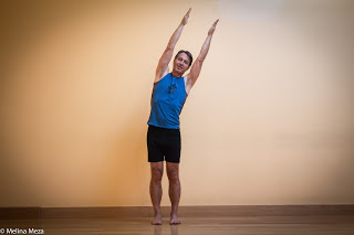 slump no more 5 poses for a healthy thoracic spine