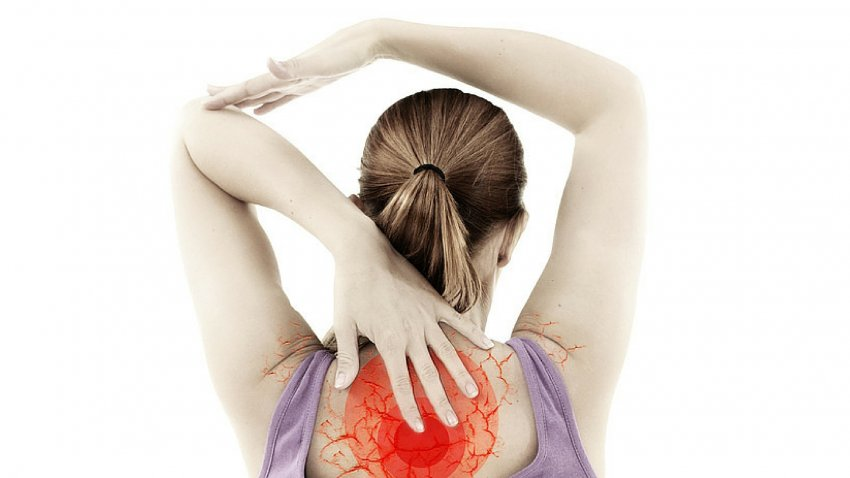 neck pain, back pain, pain and muscle tension, pain and aging, movement remedies