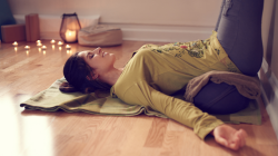 Yoga wellness tips to rethink five myths about yoga that we should stop perpetuating