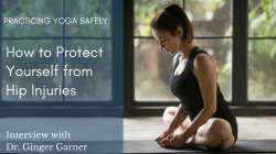 yoga for safe hips