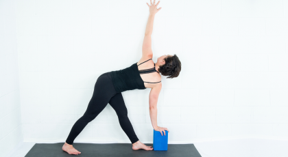 yoga and your gut the role digestive health plays in the