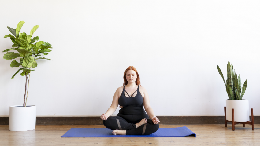how_to_use_yogic_breathing_for_deep_relaxation_and_stress_reduction